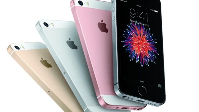 iPhone-SE-Apple-930x523