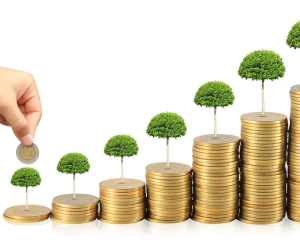 bigstock-Increase-your-savings-34398386