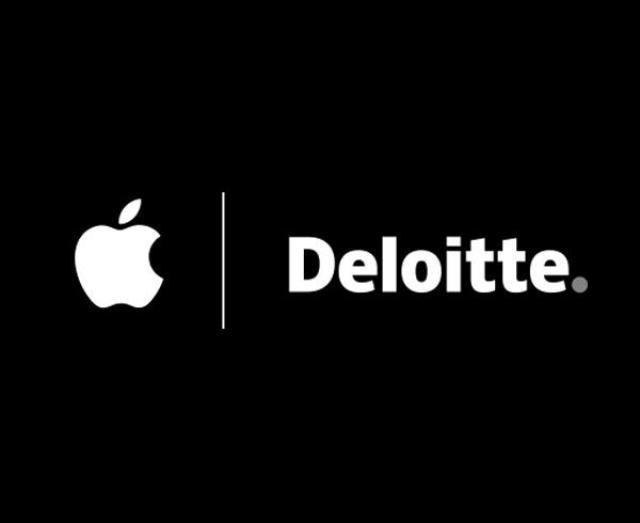 apple_deloitte