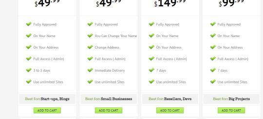 buy-adsense-account