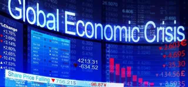 global_economic_crisis