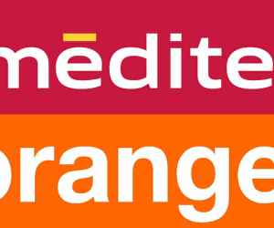 orange-maroc