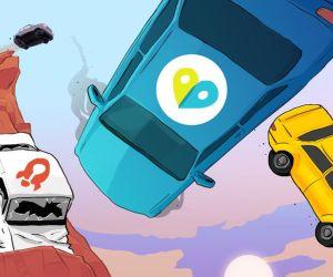 crashing-startups