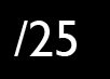 Number_25