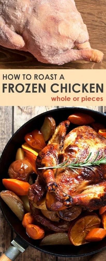 Fullsize Of How Long Do You Boil Chicken