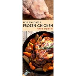 Small Crop Of How Long Do You Boil Chicken