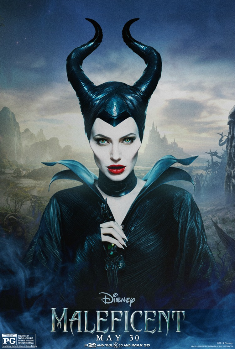 maleficent - photo #35