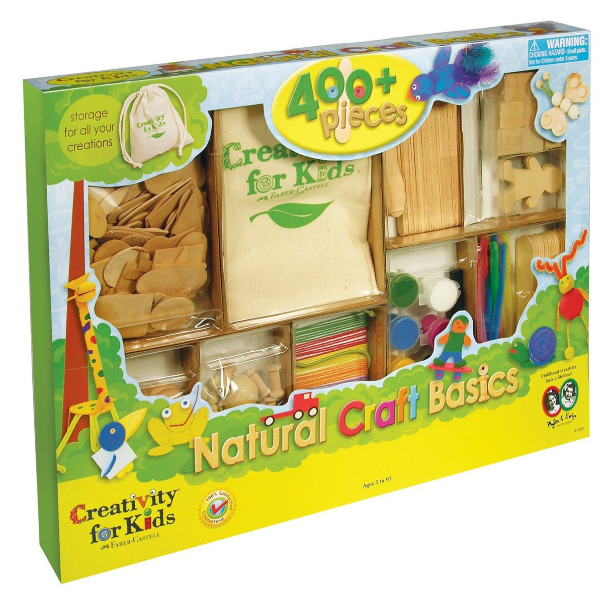 Kids wood craft kits - Wood Craft Kits For Kids Wooden Craft Kits For Kids Kids Wood Craft Kits Kids