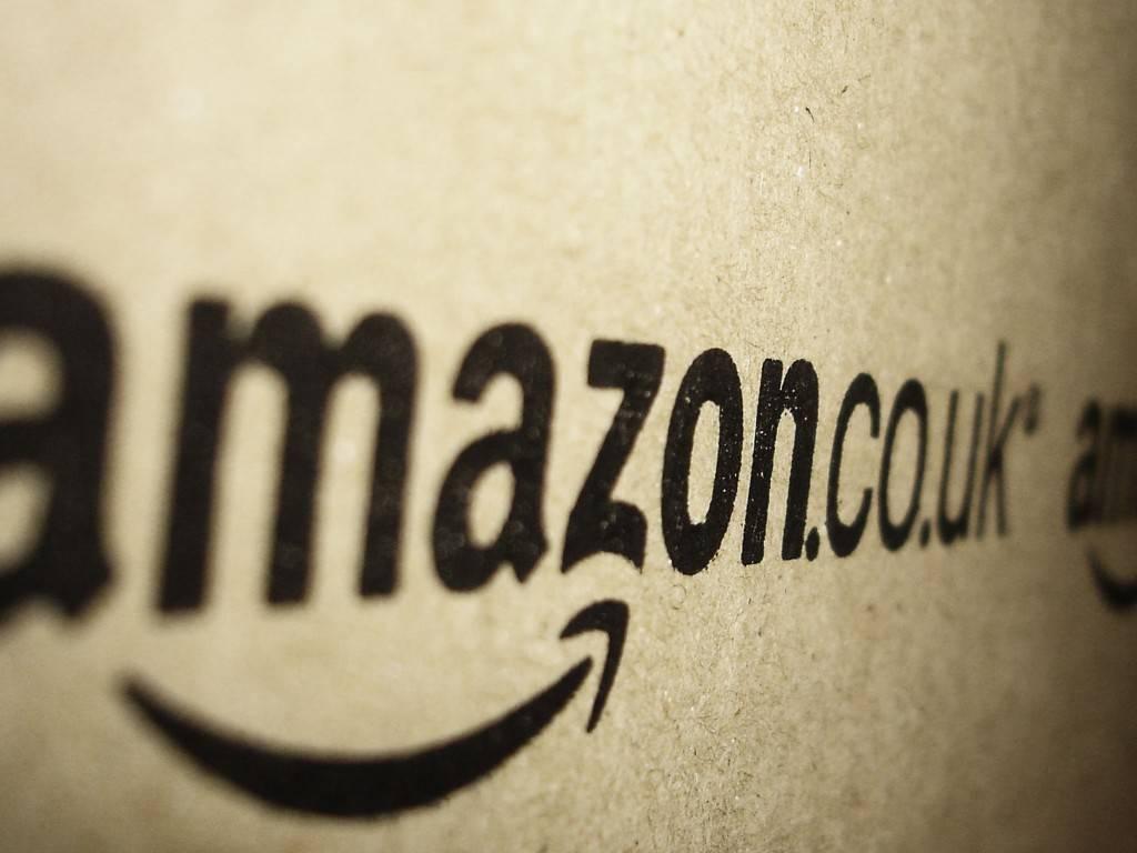 Amazon Prime Movies Coming to amazon prime uk