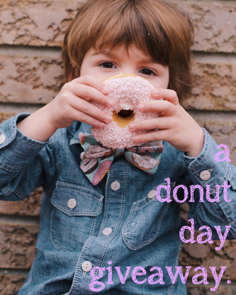 donutday