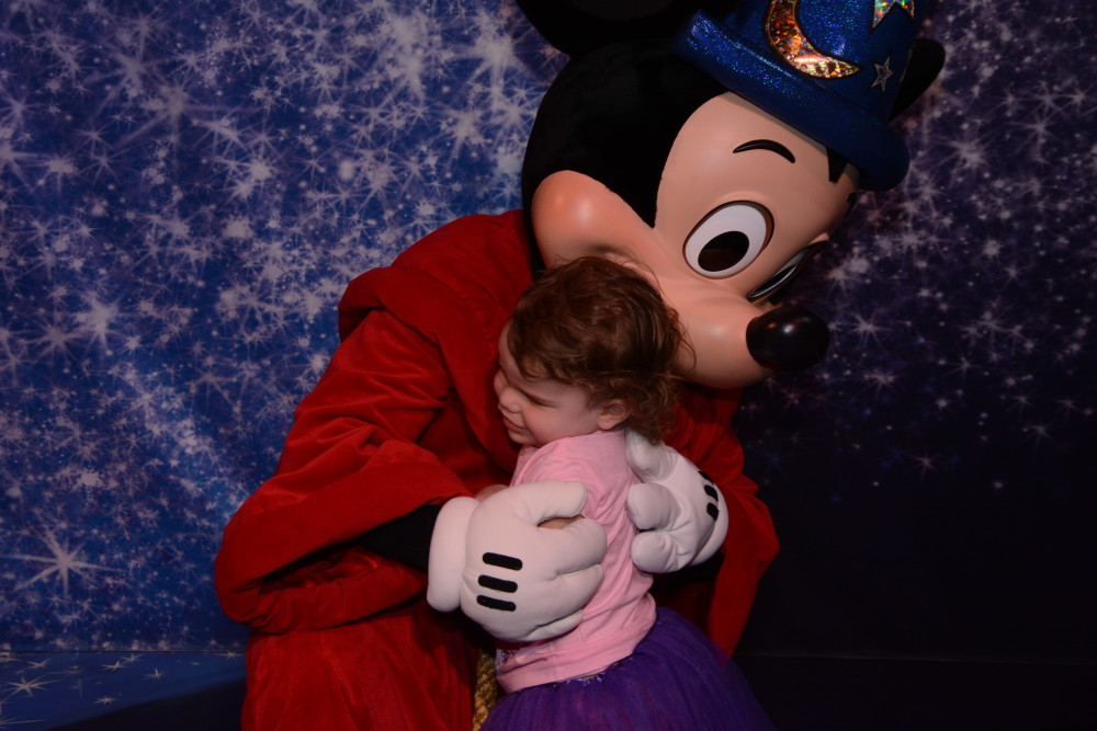 10 reasons you absolutely need the memory maker on your disney vacation // a monkey and his mama