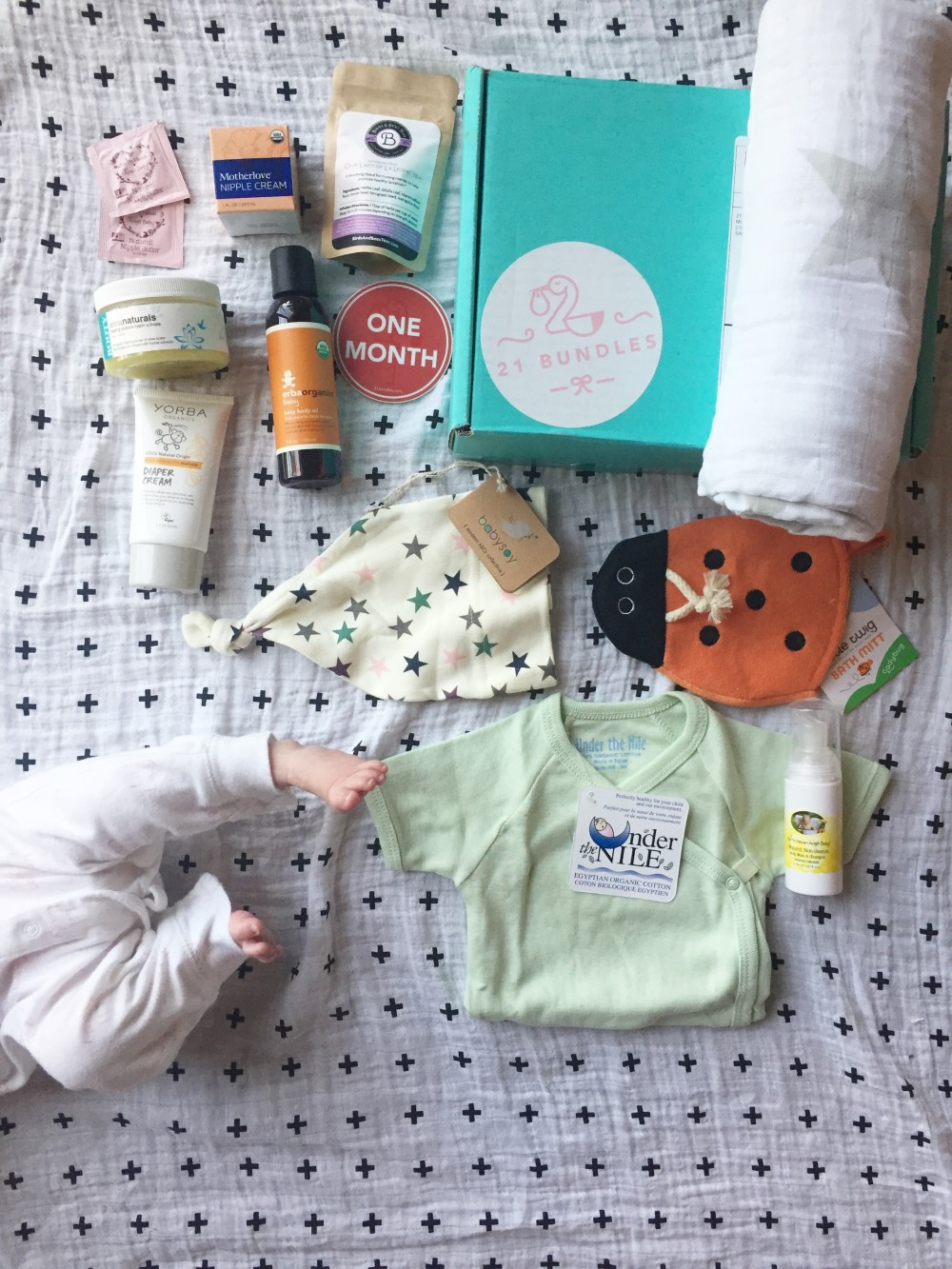 subscription box for mama 21 bundles