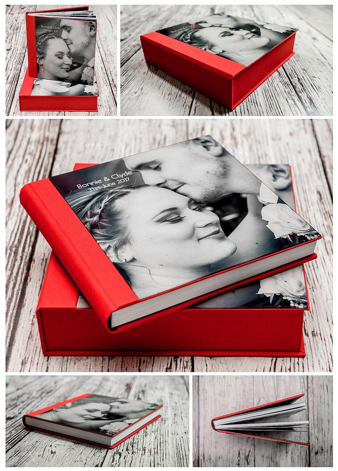 acrylic-premium-storybook-montage