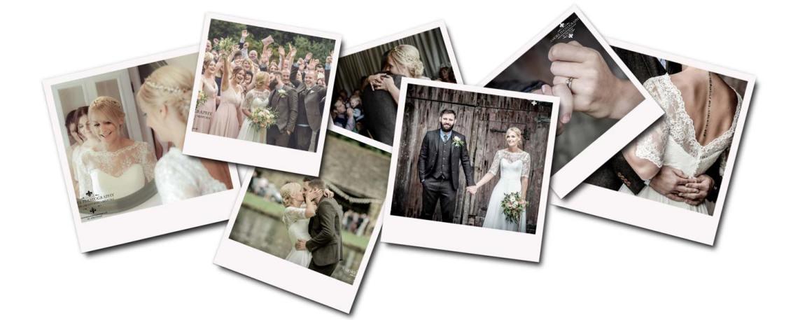 Weddingphotographyphotographicprints