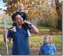 eddie-in-park-w-kids