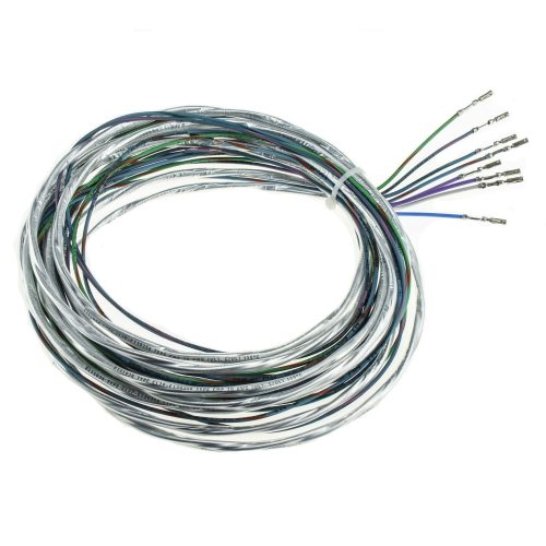MS3Pro 1st Gen Wiring Harness Upgrade (for ULTIMATE  EVO) - AMPEFI