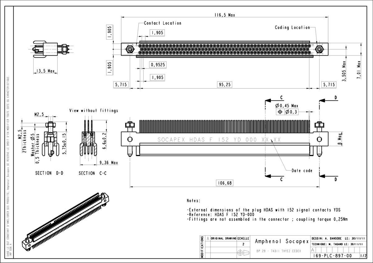 cat 7 cable wiring diagram get free image about wiring diagram