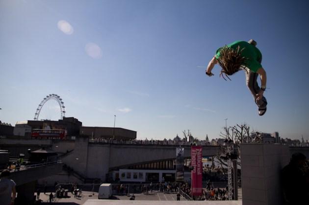art of motion frazer meek london eye