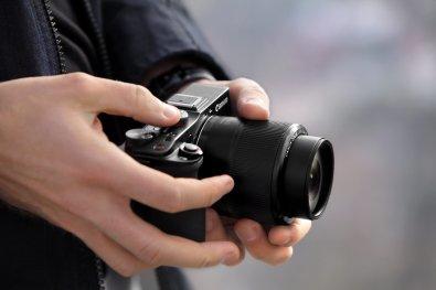 Canon G3X Parkour Ampisound 03