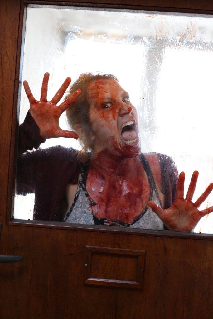 ampisound-intense-zombie-pov-last-empire-behind-the-scenes41