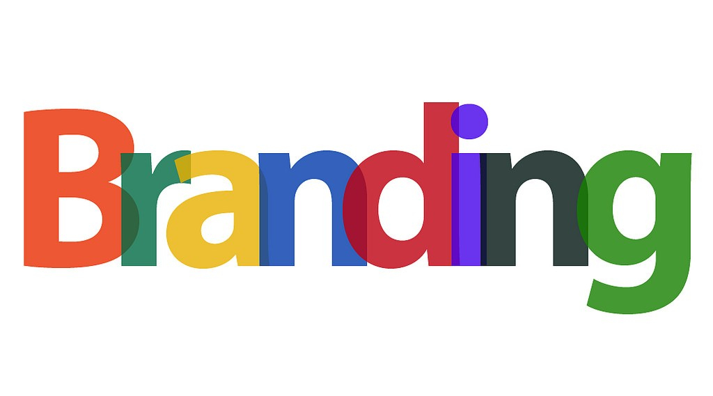 Create Effective Branding Strategies -Triple Your ROI