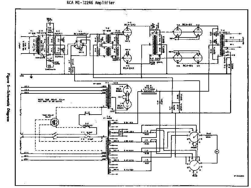 qba221003 square d iline circuit breaker
