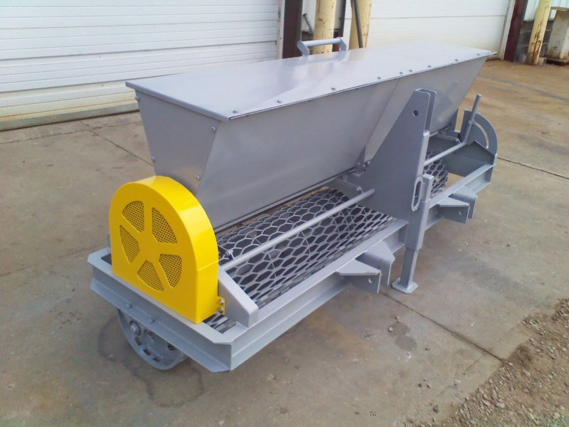 Welding And Steel Fabrication Amp Tech Welding