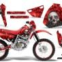 1980-yamaha-yz-125-for-sale-2016-04-08-3 Yamaha Dirt Bike For Sale