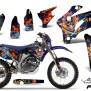 2011-Yamaha-VStar250f Yamaha 250 Motorcycle