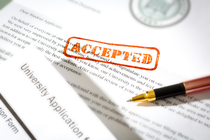 You got a medical school acceptance letter\u2014what\u0027s next? - AMSA