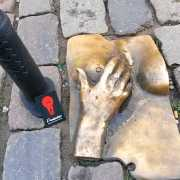 Amsterdam-Red-Light-District-Shop-Amsterdammertje-Dildo-Large-Bronze-Relief-Plague-small