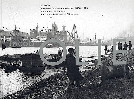 Amsterdam-The-Most-Beautiful-Photos-1860-1905-Jacob-Olie-small