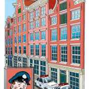 Book-Comic-Red-Light-District-Precinct-Bureau-Warmoesstraat-small