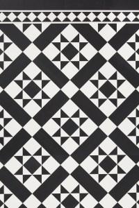 Amtico Decor - New Collection - Luxury Vinyl Flooring ...