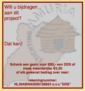 05 DDS tekst slot info foto website