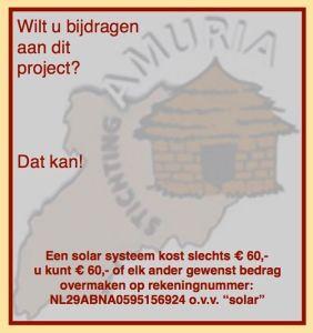06 Solar slot info foto website