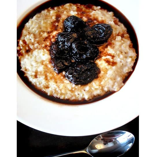prune recipes, national prunes day