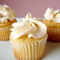 November 10 is National Vanilla Cupcake Day, national food holidays, american food holidays