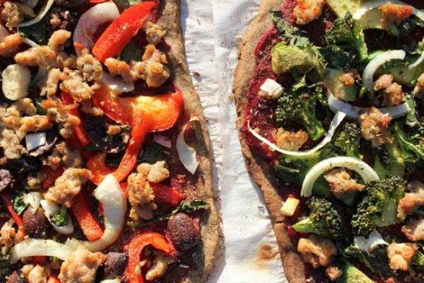pizza recipes, national food holidays, november food holidays