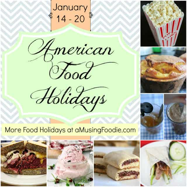 food-holidays-january-14-20
