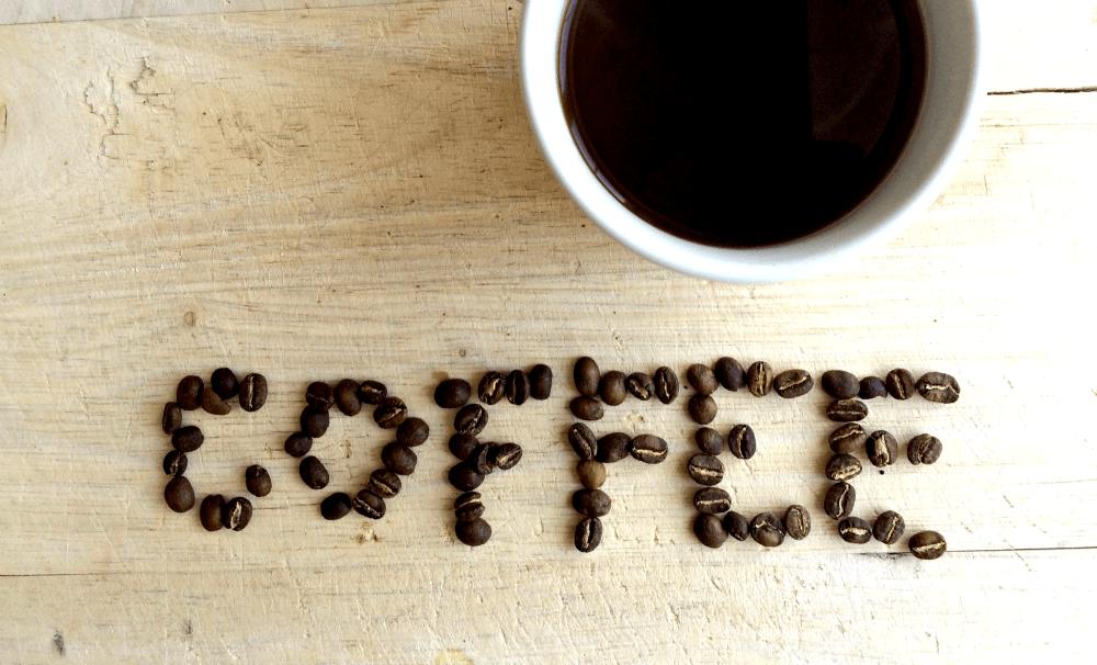 Citizen Bean Sustainable Coffee Subscription