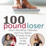 100-Pound-Loser-300dpi-01-791x1024