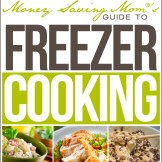 freezer-cooking-cover
