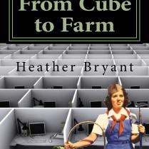from_cube_to_farm_cover