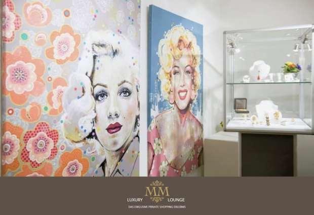 mm luxury lounge design erlenbach art