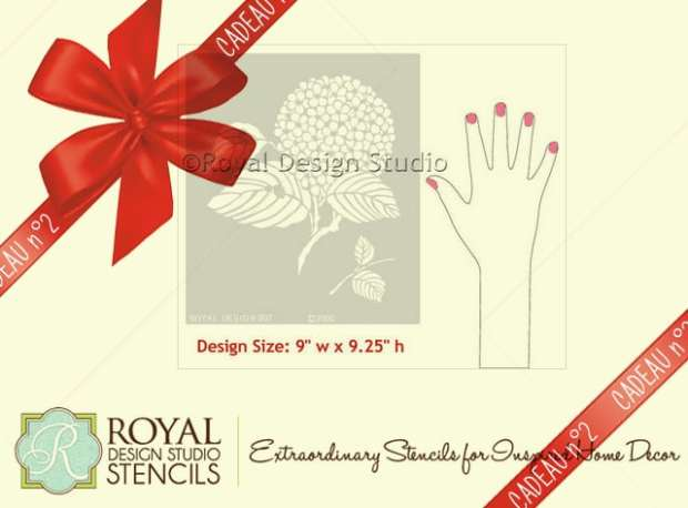 stencil-royal-design-02