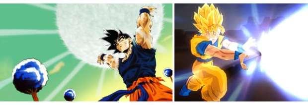 dragon-ball-power