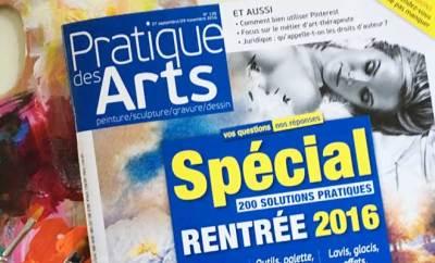 pratique-des-arts-130