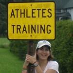 athletes_training
