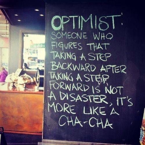 optimist_chacha